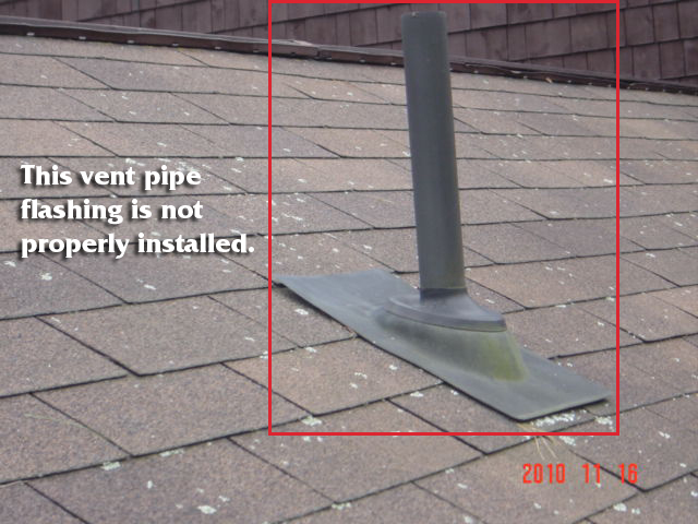 vent-pipe-flashing-not-properly-installed-2